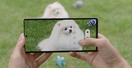 Galaxy Note20 recibe las mejores puntuaciones del foro VCX