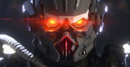 Fans creen que Sony prepara un nuevo <em>Killzone</em> para PlayStation 5