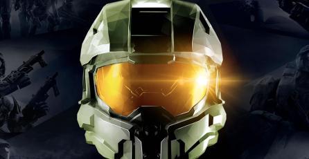 <em>Halo: MCC</em> ya está listo para el juego intergeneracional en Xbox Series X|S