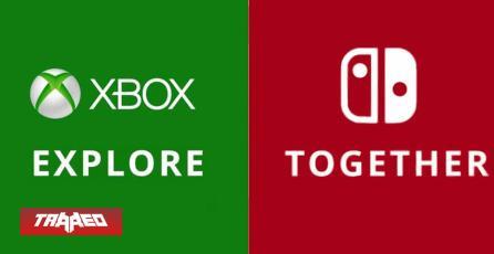 Phil Spencer asegura que le gustaría tener Xbox Game Pass en Nintendo Switch