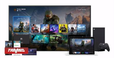 Xbox rompe el silencio y confirma que juegos de Bethesda no llegarán a PlayStation