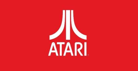 Atari sacará una criptomoneda y podrás usarla para comprar juegos en su consola
