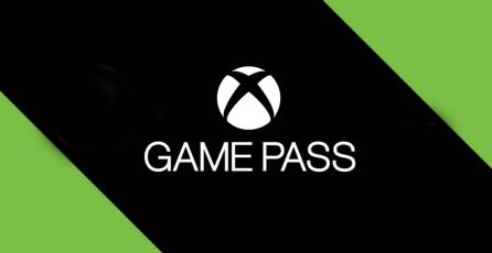 Xbox Game Pass: 3 clásicos remasterizados de LucasArts llegarán al servicio