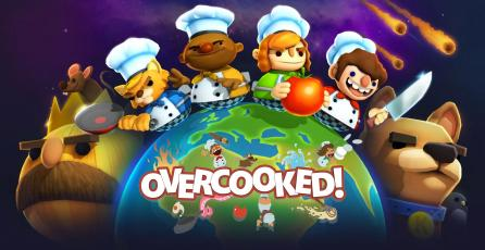 """Dylantero, Mr. Phillip y El Vallo """"van a cocinar"""" para Expogame"""
