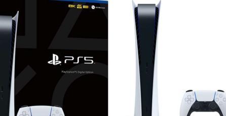 Analista pronostica que PlayStation 5 vendería hasta 700 millones de unidades