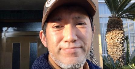 Shinji Mikami cree que los desarrolladores alcanzan su máximo durante los 30 años