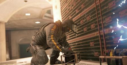 Xbox Game Pass: extraña pista hace creer que <em>Rainbow Six Siege</em> llegará al servicio