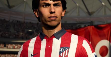 <em>FIFA 21</em> vendió más en digital que en físico en Reino Unido