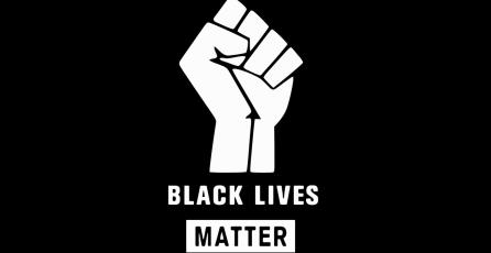 PlayStation lanza tema gratuito de Black Lives Matter para PS4
