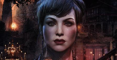 <em>Vampire: The Masquerade — Bloodlines 2</em> pierde a otro líder de narrativa