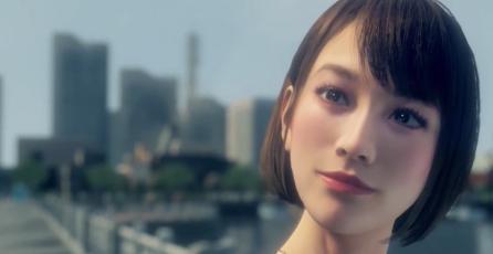 """Yakuza: Like a Dragon - Tráiler """"Next Generation of Yakuza"""""""