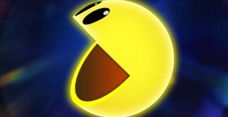 Anuncian un Battle Royale de <em>Pac-Man</em> y es posible jugarlo gratis
