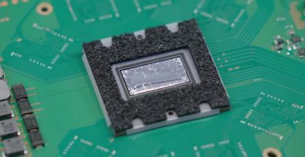 Sony explica que usó metal líquido para reducir el costo del PlayStation 5
