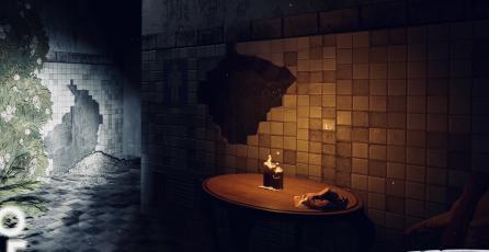 Llevan Rapture de <em>BioShock</em> al VR en nuevo mod para <em>Half-Life: Alyx</em>