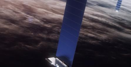 Microsoft y SpaceX se alían para conectar Azure a Starlink