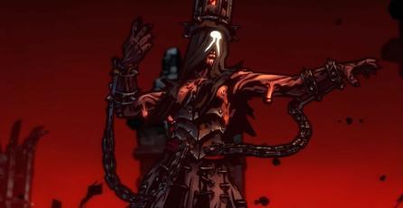 <em>Darkest Dungeon II</em> revela su ventana de estreno para PC en nuevo teaser