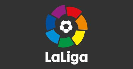 LaLiga se vuelve la primera liga deportiva europea con canal de Twitch