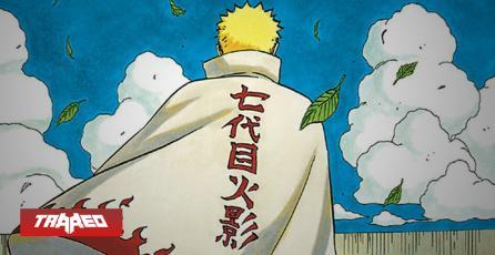 ¿Naruto morirá? Manga 51 de Boruto revela detalles del sacrificio del Hookage