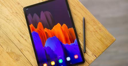 Descubre si el Galaxy tab es la tablet perfecta para ti