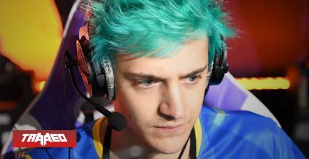 Director de STADIA afirma que streamers deberían pagar por los juegos que transmiten