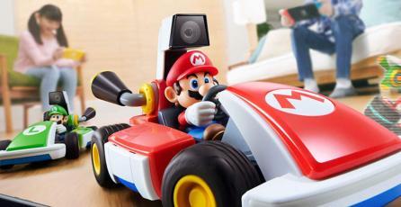 Nintendo se recupera y lidera las ventas de Japón con su nuevo exclusivo