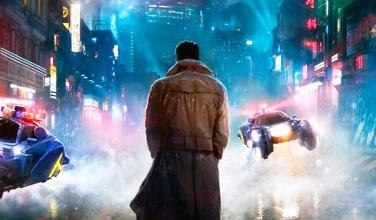 <em>Blade Runner: Enhanced Edition</em> se retrasa por problemas técnicos