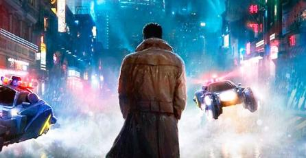 <em>Blade Runner: Enhanced Edition</em> se retrasa por problemas técnicos