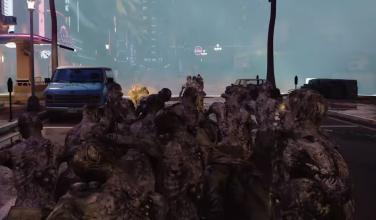 Un modo Zombies de <em>Call of Duty: Black Ops Cold War</em> será exclusivo de PlayStation