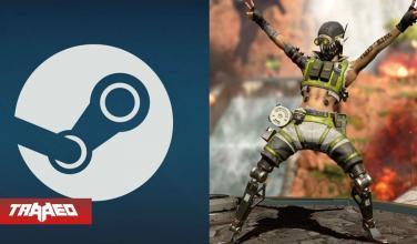 Apex Legends llegará a Steam el 4 de Noviembre y pospone su llegada a Switch