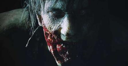 Reboot cinematográfico de <em>Resident Evil</em> ya inició filmaciones en Canadá