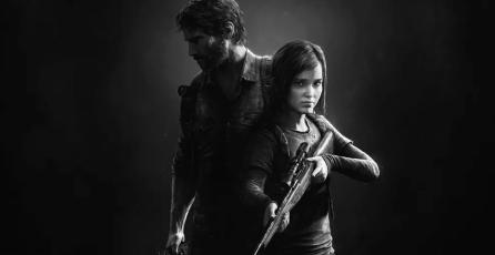 <em>The Last of Us: Remastered</em> reduce sus tiempos de carga con update sorpresa