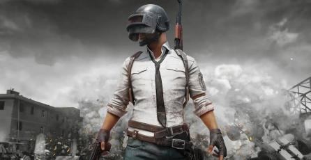 <em>PUBG</em> llegará a PlayStation 5 y Xbox Series X|S con cross-play
