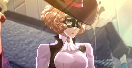 Koei Tecmo retrasa su nueva IP que venderá más de 5 millones de copias