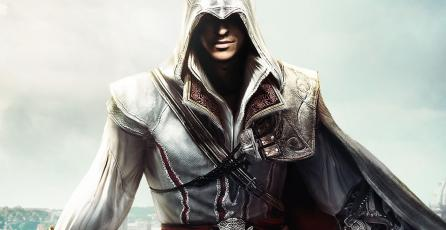 Netflix prepara una serie live-action de <em>Assassin's Creed</em>