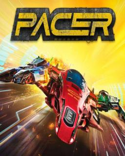 Pacer