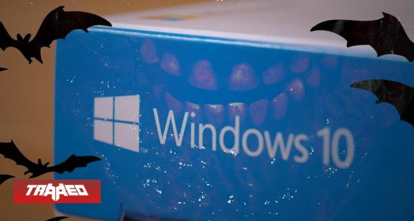 Keys de Windows 10 ORIGINAL caen ahora a los 7 dólares