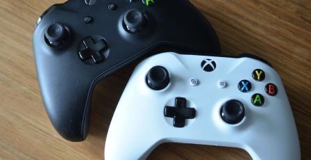 La estrategia de gaming de Microsoft está dando buenos resultados
