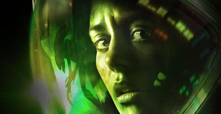 <em>Alien: Isolation</em> casi se cancela tras fracaso de <em>Aliens: Colonial Marines</em>