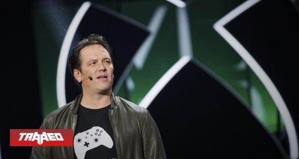 Exclusivos de Xbox Series X también llegarán para PC