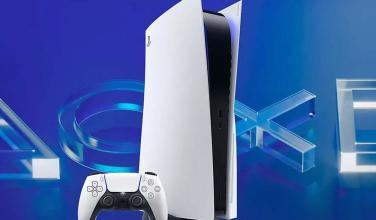 Trailer de estreno de PlayStation 5 te invita a un mundo lleno de aventuras