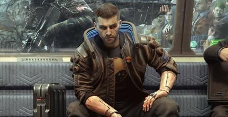 <em>Cyberpunk 2077</em>: insinúan que versión de PS4 y Xbox One provocó el retraso