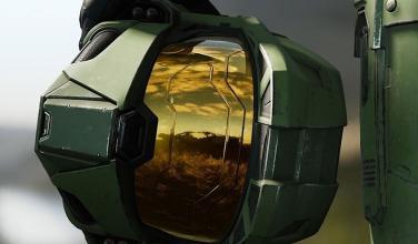 Director de <em>Halo Infinite </em>abandona el proyecto