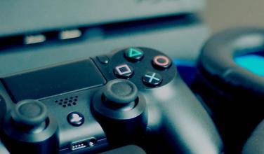 PS4 cerrará la generación con más de 113 millones de unidades vendidas