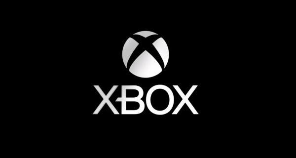 Afirman que Xbox Series X|S son las únicas consolas con total integración de RDNA 2