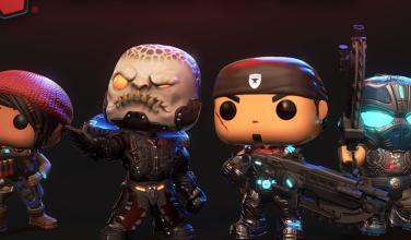 Es oficial: <em>Gears Pop! </em>dejará de estar disponible en cuestión de meses