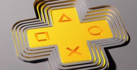 PlayStation Plus Collection tendrá más juegos de los que esperábamos