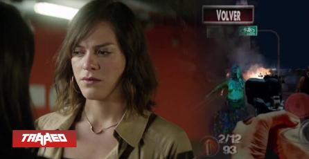 """Videojuego que trata sobre """"eliminar a Daniela Vega"""" y otros símbolos """"anticristianos"""" será demandado por la actriz"""