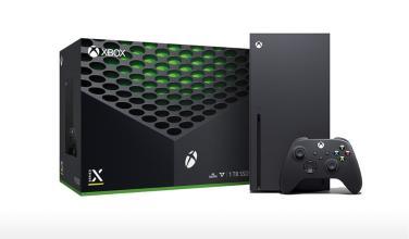 Phil Spencer confirma que al final sí habrá escasez de Xbox Series X|S en su debut