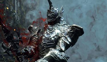 <em>Demon's Souls</em> muestra más de sus letales combates en nuevo gameplay