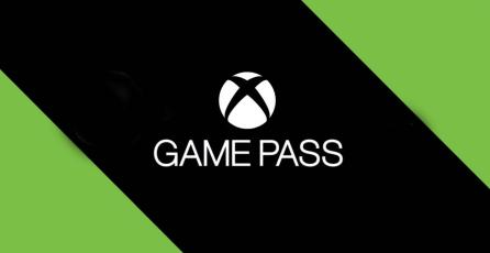 Phil Spencer afirma que Xbox Game Pass es completamente sostenible